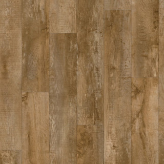 Винил Moduleo LayRed 40 Country Oak 24842