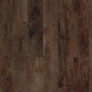 Винил Moduleo LayRed 40 Country Oak 24892