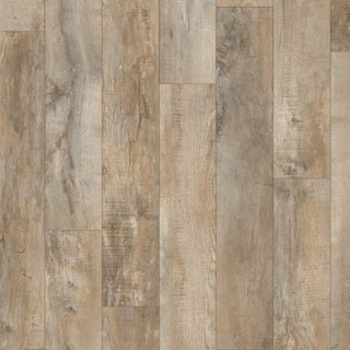 Винил Moduleo LayRed 40 Country Oak 24918