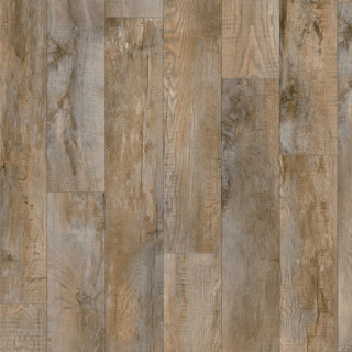 Винил Moduleo LayRed 40 Country Oak 24958