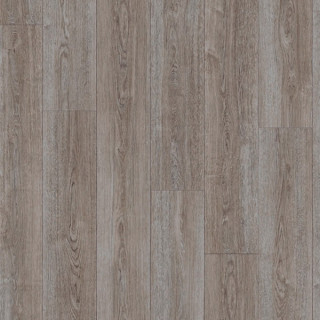 Винил Moduleo LayRed 55 Verdon Oak 24962