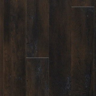 Винил Moduleo LayRed 55 Country Oak 24991