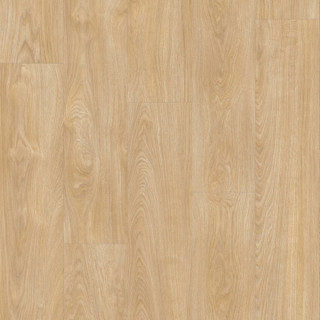 Винил Moduleo LayRed EIR 55 Laurel Oak 51282