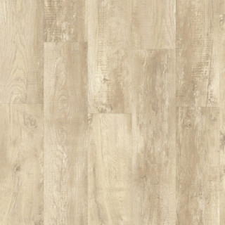Винил Moduleo LayRed EIR 55 Country Oak 54265