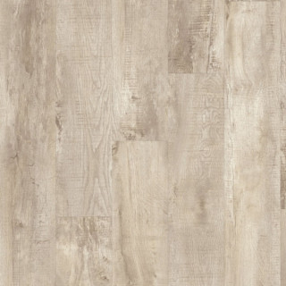 Винил Moduleo LayRed EIR 55 Country Oak 54285