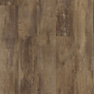 Винил Moduleo LayRed EIR 55 Country Oak 54875