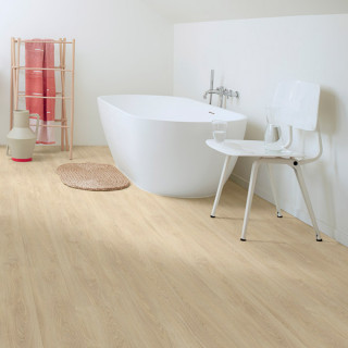 Винил Moduleo LayRed EIR 55 Laurel Oak 51230