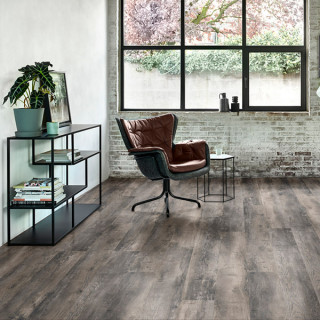 Винил Moduleo LayRed EIR 55 Country Oak 54945