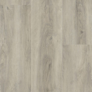 Винил Skema Conne X 1115 Baltic oak