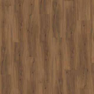 Винил Kahrs Click 5 2101 Redwood
