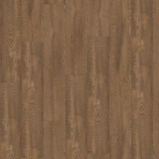 Винил Kahrs Dry back 2105 Durmitor