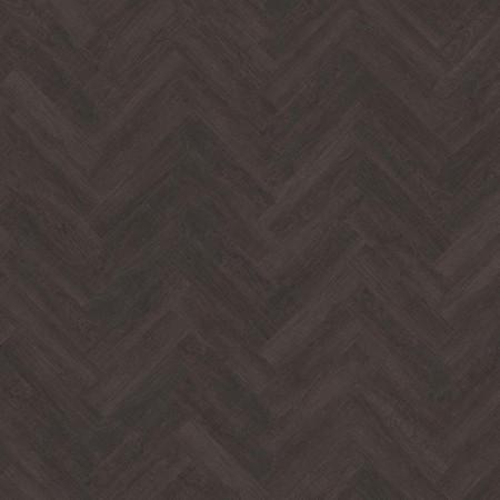 Винил Kahrs Dry back Harringbone 2120 Valdivian