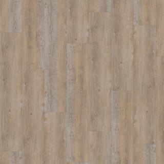 Винил Kahrs Dry back 2128 Cormorant