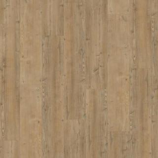 Винил Kahrs Dry back 2129 Waipoua