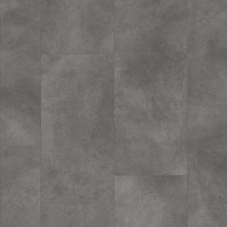Винил LOC LOTI40197 Spotted medium gray concrete