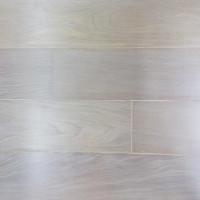Массивная доска DomCabinet 140С-526-16 Дуб селект Bianco white