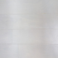 Массивная доска DomCabinet 140С-526-16 Дуб селект Bianco white 2