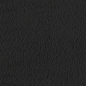 Ламинат Skema Nadura 804 Nero Dukati темный