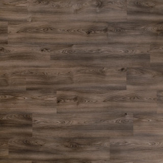 Винил Berry Alloc Pure Click 55 60000107 Columbian oak 996E